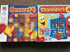 Connect 4 by MB Games Spare Spares Extra Game Piece Board Game You Choose