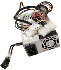 Dell Enhance PV124T 160w Power Supply ENP-2316BR