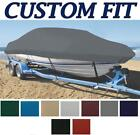 9oz+CUSTOM+EXACT+FIT+BOAT+COVER+FORMULA+280+ss+BR+2003%2D2004