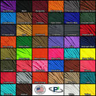 550lb Commercial Mil Spec Survival Rope Paracord 10' 25' 50' 100' Outdoor Cord