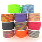 Paracord Planet - Atwood Utility Rope 1/16 Diameter Braided MicroCord