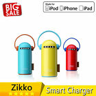 8400mAh ET baby smart charger Battery Power Bank Portable Charger