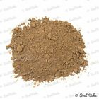 DARK Sandalwood Powder (Bulk) - 100% NaturalPure Chandan - (Choose 8 oz - 24 oz)