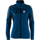 Antigua New York Islanders Women's Discover Jacket