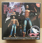 (pa2) SEGA Dreamcast Game: House of the Dead 2 - Boxed and complete Japan