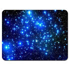 Neoprene Soft Mouse Pad Laptop Notebook Computer PC Optical MousePad