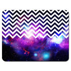 "Neoprene Soft Mouse Pad Laptop Computer PC Optical MousePad  9.5"" x 7.9"""