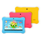 "20PCS Set 7"" iRULU BabyPad Quad Core Android 3G Tablet PC 1/8GB Learning Toy"
