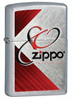 Personalised 80th Anniversary Year Zippo Lighter Engraved Gift