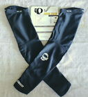 PEARL IZUMI Elite Thermal Cycling Arm Warmers - Anatomic- Large- NEW- Free Ship