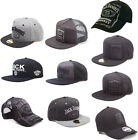 Jack Daniels Baseball Cap / Snapback / Trucker / Widebill Cap - New & Official