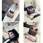 Shoulder Chain Lady Bags Owl Purse PU Women Handbag Crossbody Tote 3D Casual