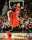 Anthony Davis New Orleans Pelicans 2016-17 NBA Action Photo TV172 (Select Size)