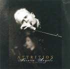 Heretic Angels Live In The Usa  CD NEW