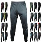 New Mens Sport Athletic Soccer Fitness Training Running Casual Pants Trousers