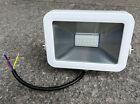 New Style Apple 10/20/30/50W Leds Outdoor Floodlights IP66 AC85-265V White/warm