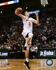 Kristaps Porzingis New York Knicks 2016-17 NBA Action Photo TV177 (Select Size)
