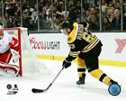 Brad Marchand Boston Bruins 2016-2017 NHL Action Photo TY032 (Select Size)