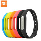 Original Xiaomi Wristband Bracelet 1S/2 Mi Band Smart IP67 Heart Rate Monitor