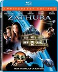 Zathura: A Space Adventure 10th Anniversary Ed Blu-ray