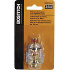 "Bostitch In-Line Lubricator with 1/4"" NPT Male Thread BTFP72641 New"
