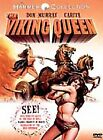 The Viking Queen DVD Out of Print RARE Hammer Collection DVDs