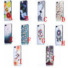 For iPhone Samsung LG Pop Latest Fashion Rubber Brushed Soft TPU Case Cover Skin