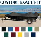 7OZ+CUSTOM+FIT+BOAT+COVER+SKEETER+ZX225+SC+W%2F+TM+2015%2D2020