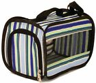 Ware Manufacturing Twist N Go Pet Carrier