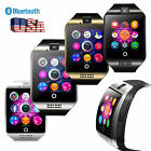 HD Bluetooth Perspicacious Watch Wristwatch Phone for Android Men Women Boys Girls Capability
