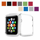 For Apple Watch iWatch Protector Cover Protective Guard Case Skin Bumper 38mm