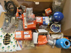 JOBLOT OF CAR PARTS NEW OLD STOCK CLEARANCE J/LOT003