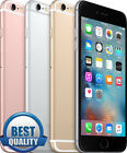 Apple iPhone 6S Plus/6PLUS/6/5S Unlocked Gray/Gold/Silver/ROSE  GOLD A++ DD3Z