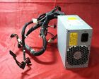 Delta Electronics 700W ATX Power Suply DPS-700FB-1A TESTED