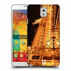 HEAD CASE DESIGNS FAMOUS LANDMARKS HARD BACK CASE FOR SAMSUNG PHONES 2