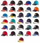 New NFL New Era Official NFL Sideline 39THIRTY Mens Hat Cap on eBay