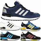 ADIDAS ORIGINALS MENS ZX630 ZX700 ZX750 RUNNING SHOES SNEAKERS TRAINERS UK 6-12