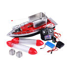 1 Set RC Bait Boat Fishing Boats Electric Finder Tools 5200MAH Lure Carrier LAUS