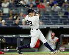 Aaron Judge New York Yankees 2017 MLB Photo UC037 (Select Size)