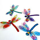 DF005 - Dragonflies - Weddings, Crafts, Bouquets, Decorations, Wall Art