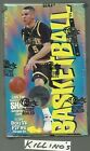 x1 Basketball box Factory sealed you pickBasketball Cards - 214