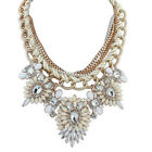 CHIC Fashion Pendant Chain Crystal Choker Chunky Statement Bib Necklace Jewelry <br/> 88 STYLES,PARTY GIFT,SURPRICE FOR YOURS! DON&#039;T MISS!