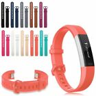 Replacement Classic Wrist Band Strap For Fitbit Alta HR Wristband