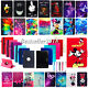 """For Lenovo Tab A10 A10-70 A7600 10.1"""" Universal Leather Stand Case Cover Gift"""