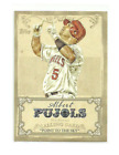 2013 Topps Calling Cards - Finish Your Set -*WE COMBINE S H*