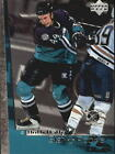 1998-99 Upper Deck Hockey (1-250) - Finish Your Set - *WE COMBINE S/H*