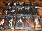 """STAR WARS THE BLACK SERIES 6"""" ACTION FIGURES 2013, 2014 HASBRO. YOU CHOOSE $66.2 CAD"""