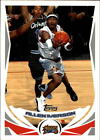 2004-05 Topps Basketball (#1-249) Finish Your Set - *WE COMBINE S/H*