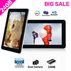 """NEW 9"""" Inch Google Android 4.4 Allwinner Quad Core Wifi Bluetooth Kids Tablet PC"""