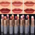 12 Color Makeup Long Lasting Waterproof Matte Liquid Lipstick Bullet Lip Gloss